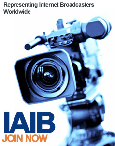 IAIB Join Now