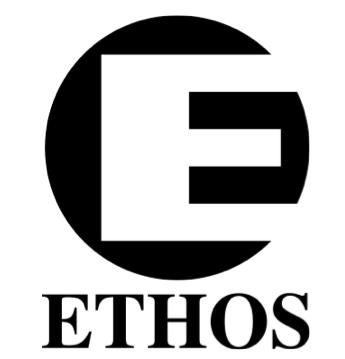 Ethos Communications