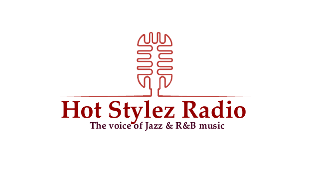 Hot Stylez Radio