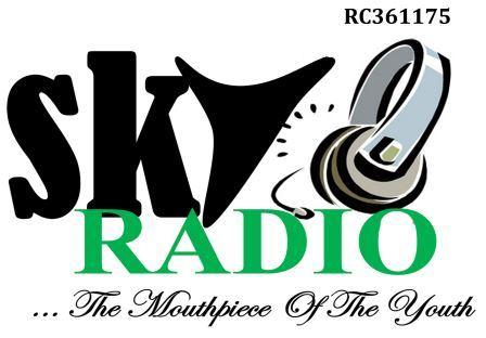 Sky Media Service
