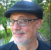 Jim Meeker
