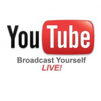 MXPI Live Streaming