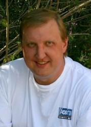 Brian Baltosiewich