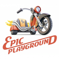 Epic Playground, Inc.