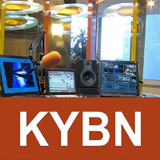 KSON-Studio One, World Advantage Network