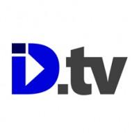 ID.TV Ltd