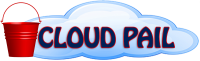 CloudPail by Host N More LLC