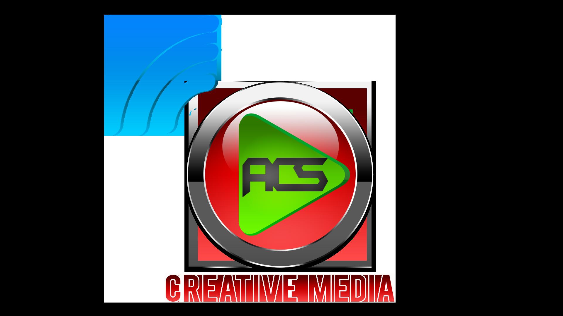 ACS Creative Media