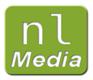 NL MEDIA