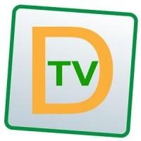 Direkte.TV