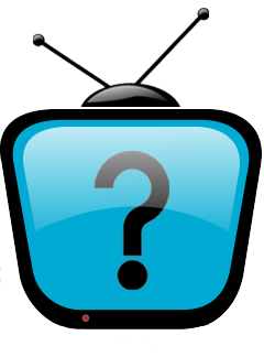 What's Online - Live Streaming Video Guide
