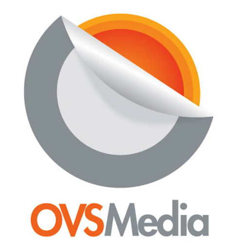 OVS Media