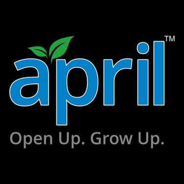 April Broadcast Pvt Ltd