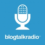 High Quality Audio Coming to Blog Talk Radio