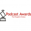 Nominations for 9th Annual Podcast Awards Open Oct 1st 2013