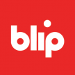 Blip.tv discontinuing distribution to iTunes