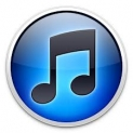 How To Get Your Radio Station Listed on iTunes Radio
