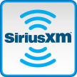 SiriusXM looking to get into Internet Broadcasting
