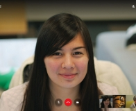 Google Hangouts Gets Higher Quality Video
