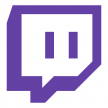 YouTube Is Possibly Buying Twitch For $1 Billion