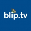 Blip Launches Digital Studio, Partners With Content Creators