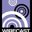 Wirecast For YouTube Live