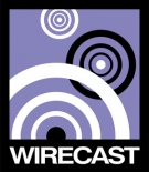 Telestream releases Wirecast 4.2 With Virtual Camera Output