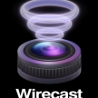 Telestream Releases Wirecast 5