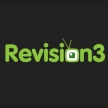 Rumor: Revision3 Could be Acquired by Discovery ?