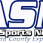 Arena Sports Network