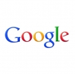 Google to Start Penalizing Non-Mobile Sites April 21st