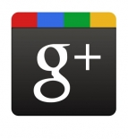 Google+ studio mode hangouts: A Podcasters Dream Come True?