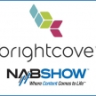 Brightcove Video Cloud Provides On Demand and Live Streaming For the NAB Show 2012