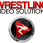 Wrestling Video Solutions