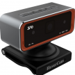 Coming soon: HoverCam 3PO First USB 3.0 Webcam