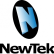 NewTek to host webcast with CTO Dr. Andrew Cross