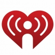 Clear Channel Changes its name to iHeartMedia.