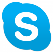 "Skype Announces ""Skype TX"" - Studio Grade Audio and Video"