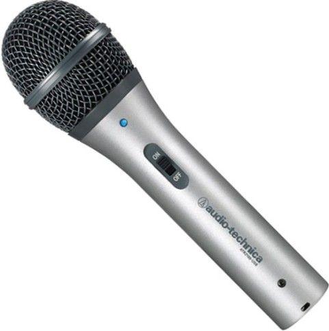 best dynamic microphone under 100 dollars iaib. Black Bedroom Furniture Sets. Home Design Ideas